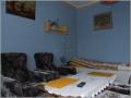 Zdjęcie pokoju 1