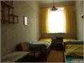 Zdjęcie pokoju 3