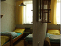 Zdjęcie pokoju 4