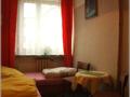 Zdjęcie pokoju 5