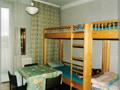 Zdjęcie pokoju 8