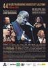 44 Międzynarodowe Warsztaty Jazzowe