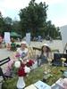 Puławskie Targi Turystyczne 7.06.2014
