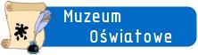 Muzeum Oświatowe